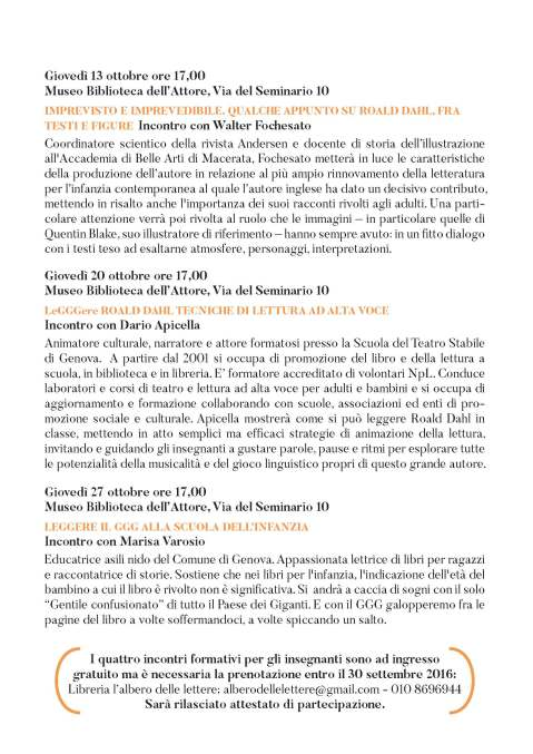 programma_web_a4_def-def_pagina_4