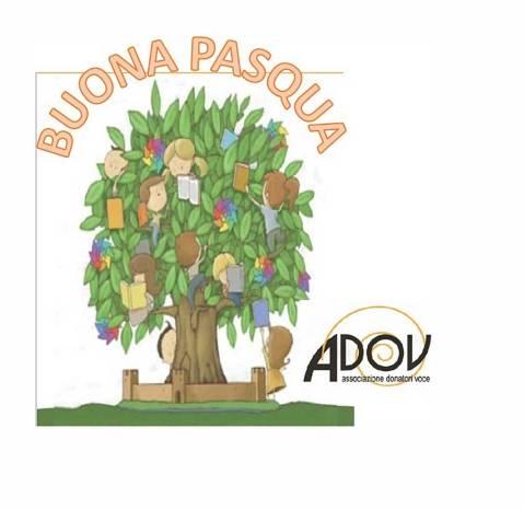 ALBERO PASQUA1