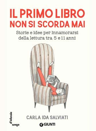 il_primo_libro_Genova ok1