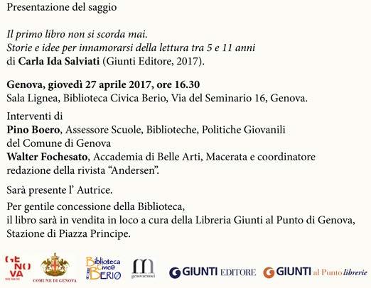 il_primo_libro_Genova ok2